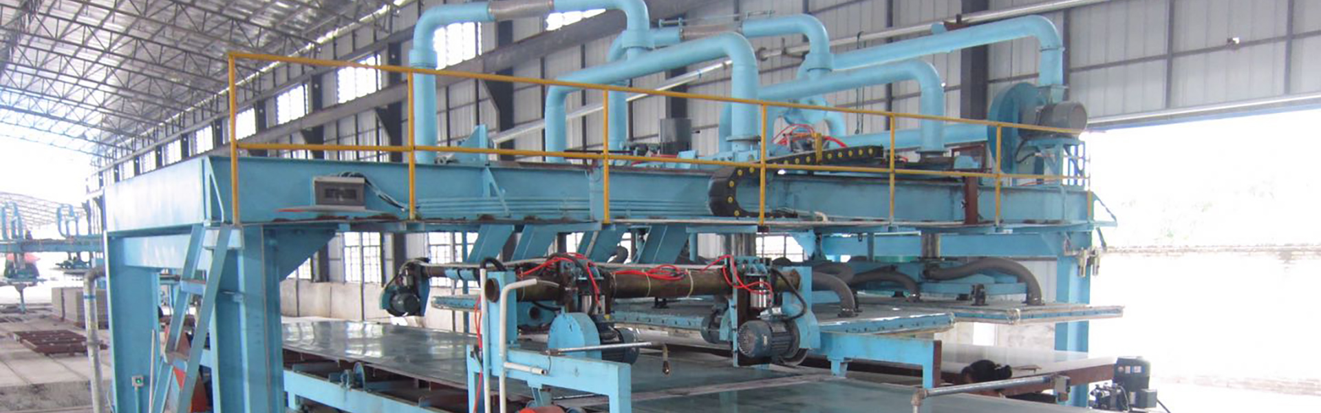 Zhangjiagang GC Machinery CO.,Ltd.
